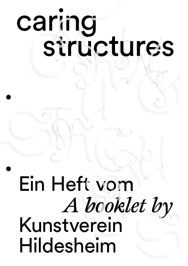 caring structures